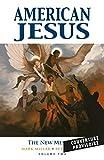 American Jesus - Le nouveau Messie