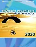 FAA-H-8083-29: Powered Parachute Flying Handbook