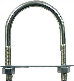 UNICORP THN5005-M01-F16-1024 1//2 Round Knurled Thumb Nuts 10-24 THD x 1//2 OD Brass QTY-10