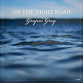 On the Night Road