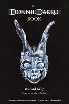 Best donnie darko book Reviews