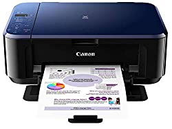 Best Ink Tank Printer With Optional WiFi in India From Epson