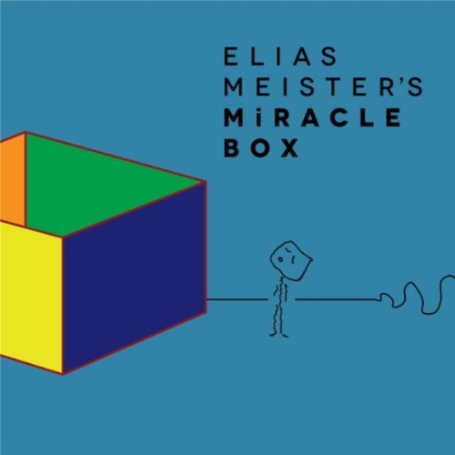 Elias Meister's Miracle Box