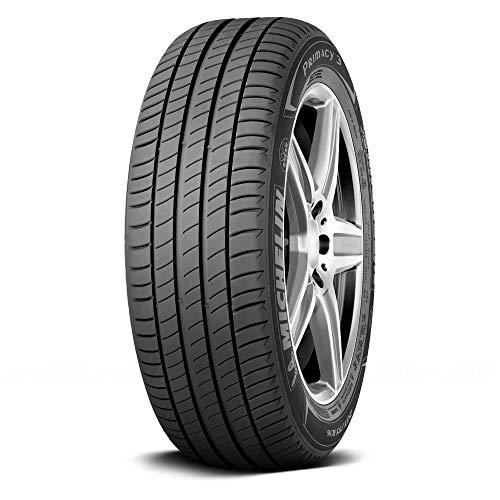 Michelin Primacy 3 FSL - 245/50R18 100W - Pneu Été