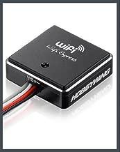 Hobbywing Radio 30503000 Wi-Fi Express Module for Xerun and EZRUN ESC Control Parts
