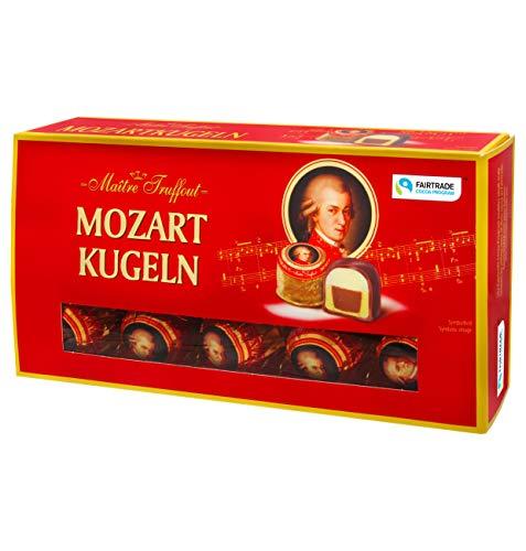 Mozartkugeln 200g