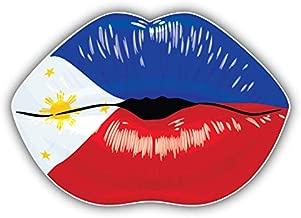 ps4 decals philippines