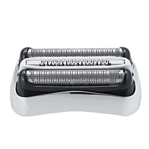 Price comparison product image Window-pick Shaver Replacement Foil,  Foil Cutter Cassette for Braun Series 3 301S 310S 320S 330S 340S 360S 380S 3000S 3020S 3040S 3080S 350CC 370CC 390CC 3050CC 3090CC