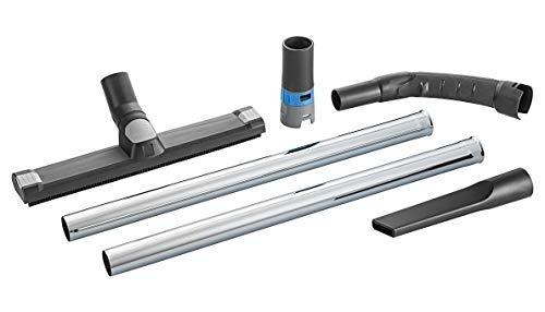 Baier Maschinenfabrik Zubehör-Sortiment BSS 606L/607M #9338 Zubehör für Lochsägen und Bohrer 4046382093380