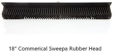 dutch rubber