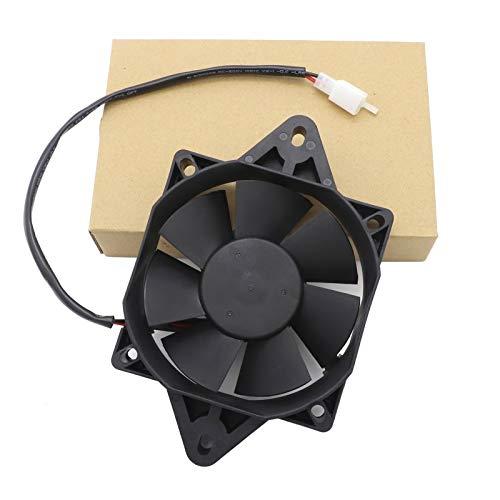 ventilador ktm fabricante LQW HOME