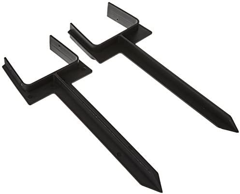 Set of 4 San Diego Mall x 2-Pack AMERIMAX PRODUCTS Downspout 85210 HOME Anchor Topics on TV