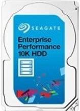 Enterprise ST900MM0128 900 GB 2.5