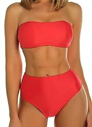 am besten wählen zu verkaufen wähle echt Bademode 2018: Was liegt im Trend und welcher Bikini steht ...