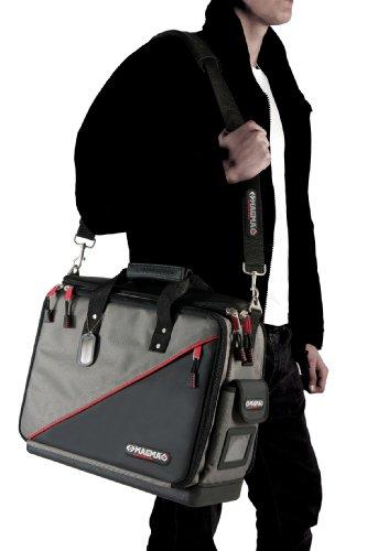 C.K Magma Werkzeugtasche Plus für Techniker, MA2632 - 6