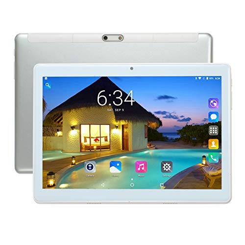 tablet con sim fabricante Goldengulf