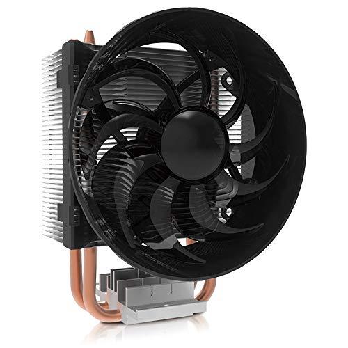 Air Cooler Cooler Master Hyper T200 RR-T200-22PK-R1