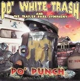 Po Punch
