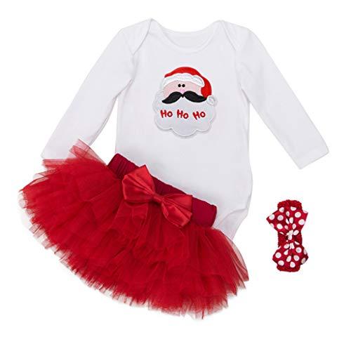 Germogli Bamb Prezzo.Negozio Di Vestiti Natalizi Per Neonati