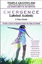 Emergence: Labeled Autistic [EMERGENCE]