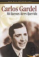 In Concert - Mi Buenos Aires Querid [DVD]