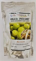 This is a Vegetarian Products Manufactured and Packed In Hygienic Condition Made in Indian No Added Color and Chemical, Ayurveda has been very supportive in our life since ancient times and its effect has not diminished with the changing times. In to...