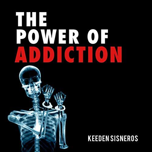 The Power of Addiction Titelbild