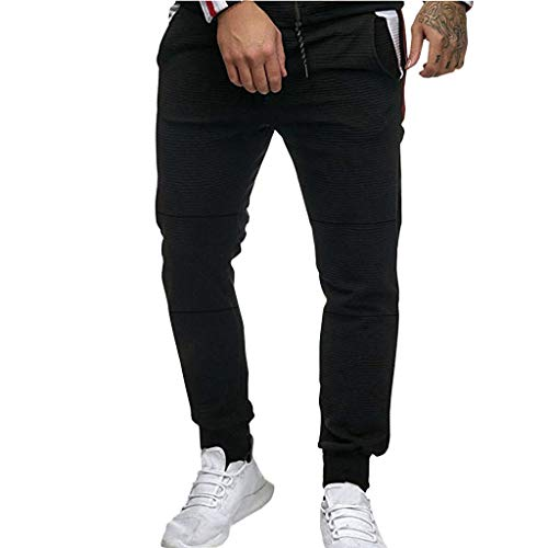 Herren-Hosen Leggings Duden Jagdbekleidung Herren Pullover Sport Sun Trouser Discounts PräSentationshose FüR Herren Dockers Sportswear and Streetwear Sportswear Aimn