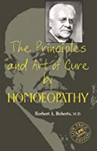 The Principles and Art of Cure by Homeopathy (A Modern Textbook with Word Index) (S.E.) Sensations - As if - A Repertory of Subjective Symptoms (S.E.)