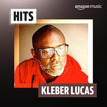 Hits Kleber Lucas