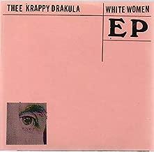 Best the doors la woman white vinyl Reviews