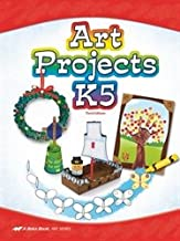 Best k 5 art projects Reviews