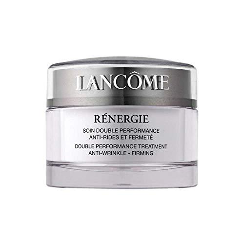Lancôme Rénergie Creme Soin Double Performance 50ml