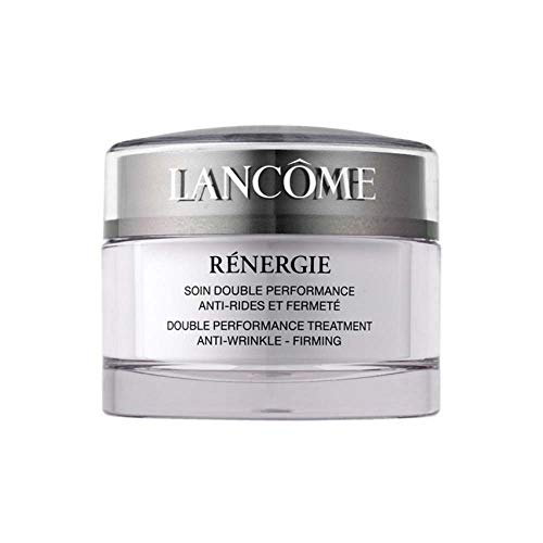 Lancome Lancôme rénergie creme soin double performance 50ml