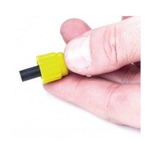 10x Pièces en silicone pour régulateur de débit d'eau AutoPot (AquaValve)