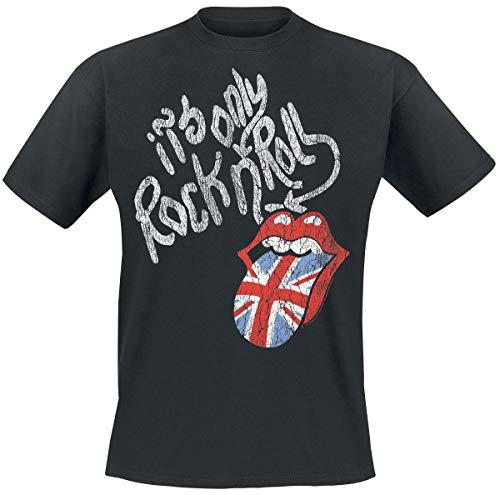 Unbekannt Herren Photo Exile T-Shirt