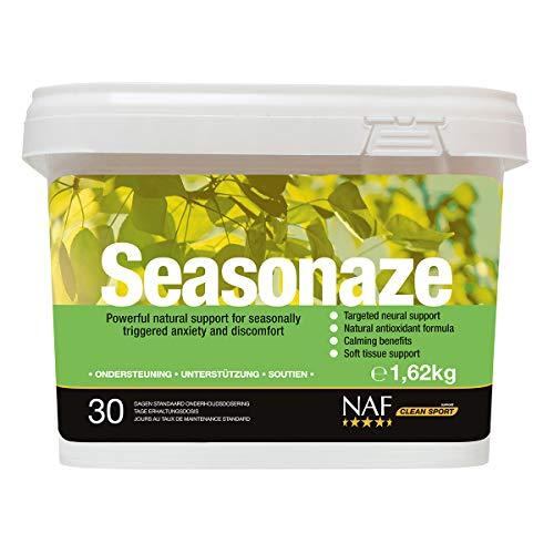 NAF Seasonaze 1,62kg - Size ONESIZE