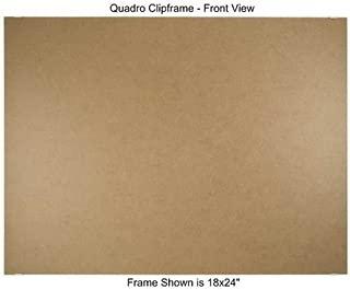 Best frameless frames for posters Reviews
