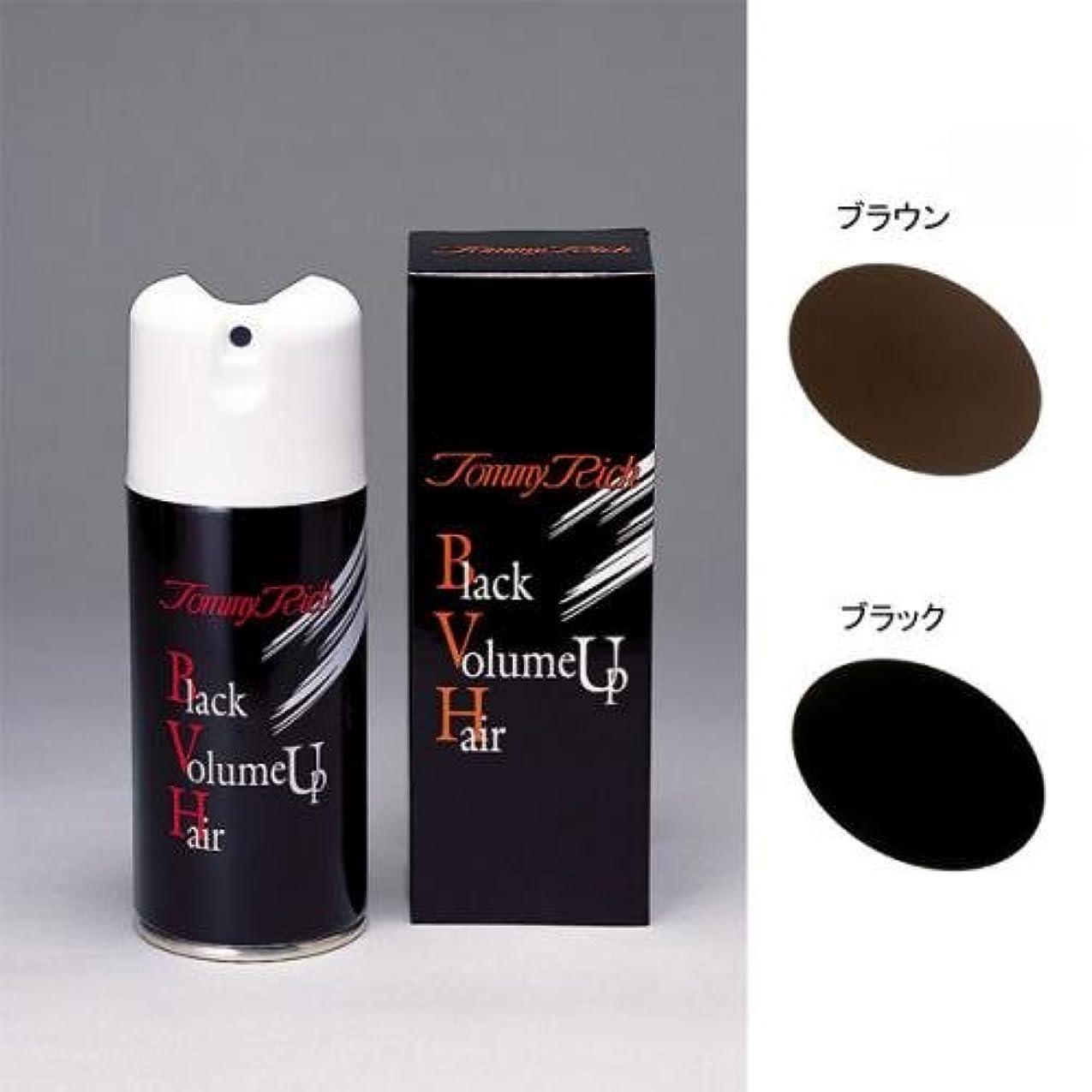 悪化するシール魅了するトミーリッチ ブラックヘアー ブラウン ロット6 【6点】