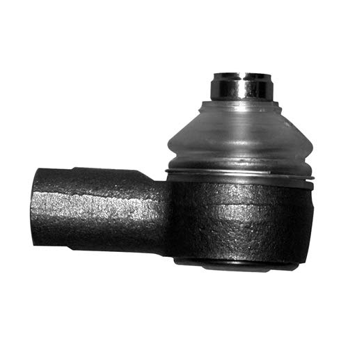 Ball Verin für Case IH, Typ B, 70 mm Länge, 74 mm Breite