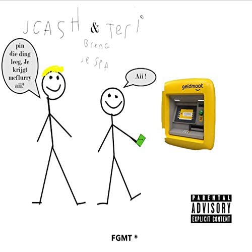Beats by Teri & Jcash