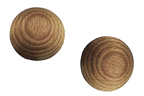 ZIRBELKIEFER Duftholz/Duftfrucht, 2 Stück