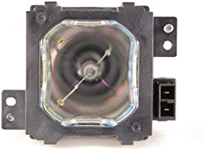 Genie Lamp for JVC DLA-RS1 Projector