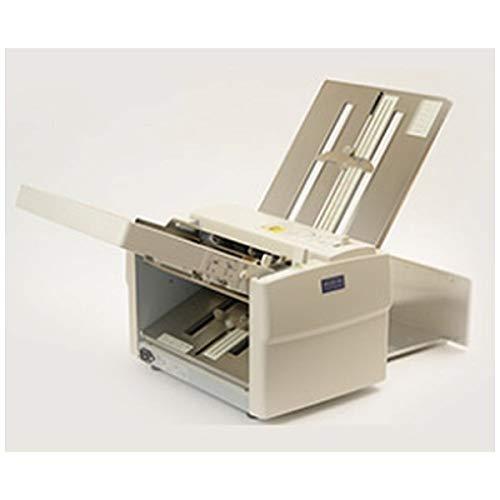 ドレスイン MA150 自動紙折り機