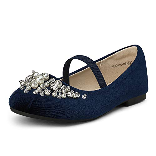 Top 10 best selling list for navy blue glitter flat shoes