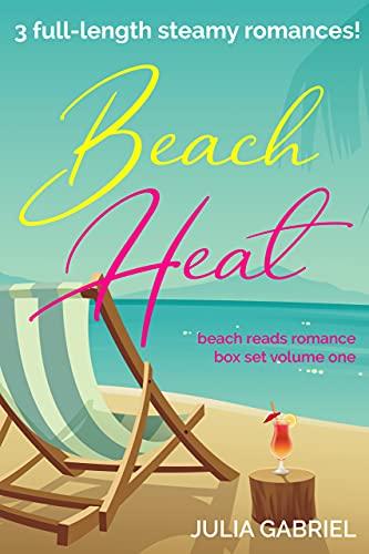 Beach Heat: Beach Reads Romance Box Set (English Edition) PDF EPUB Gratis descargar completo
