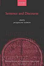 Best discourse and sentence Reviews