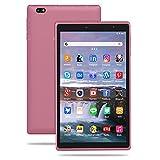 Tablet 8 Pulgadas Android 10 IPS Ultrar-Rápido Tablets HD 1280 * 800 Quad Core 3GB RAM 32GB/128GB ROM WiFi 5000mAh...