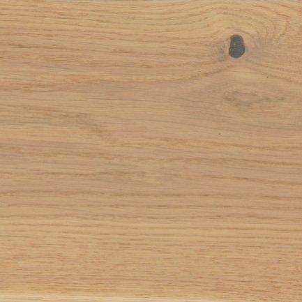 1 Paket (1,78 m²)Hochwertiger Parkettboden - Fertigparkett - Landhausdiele - Eiche natur gebürstet nordicweiß