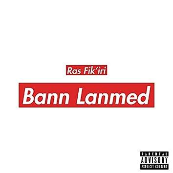 Bann Lanmed